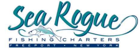 Sea Rogue Charters | Long Island, New York
